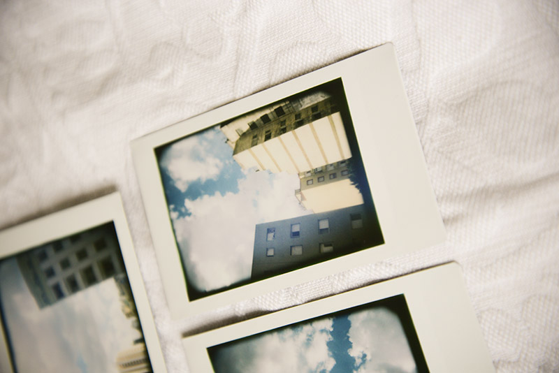 back_instax_lca04