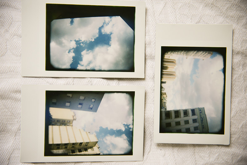 back_instax_lca05