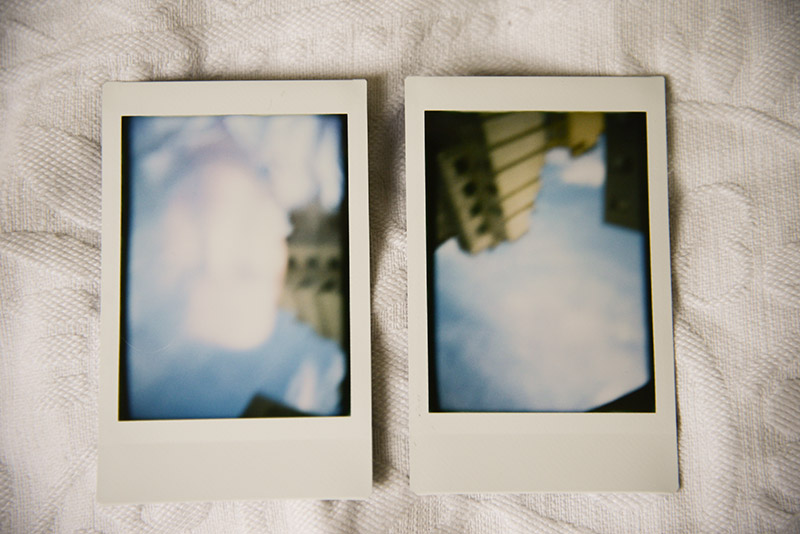 back_instax_lca06