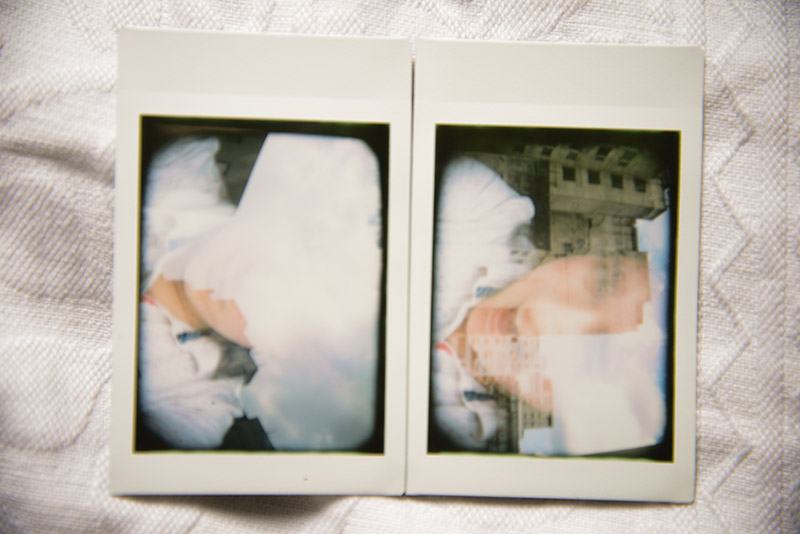 back_instax_lca12