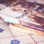 Livro: Poesia Visual – Um guia para inspiração e criatividade fotográfica
