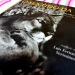 Livro: O Sentido da Vida