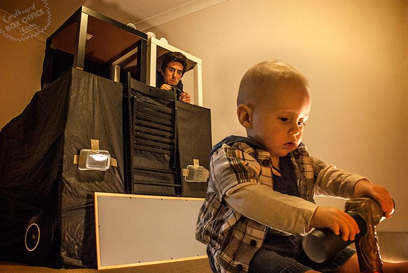 cardboardboxoffice03