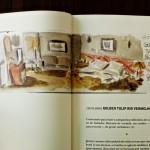 Livro: As viagens de J. R. Duran
