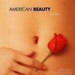 Para assistir: Beleza Americana