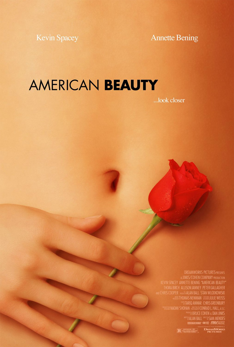 beleza_americana_01
