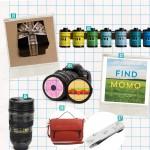 Presentes para os-loucos-da-câmera – parte 6