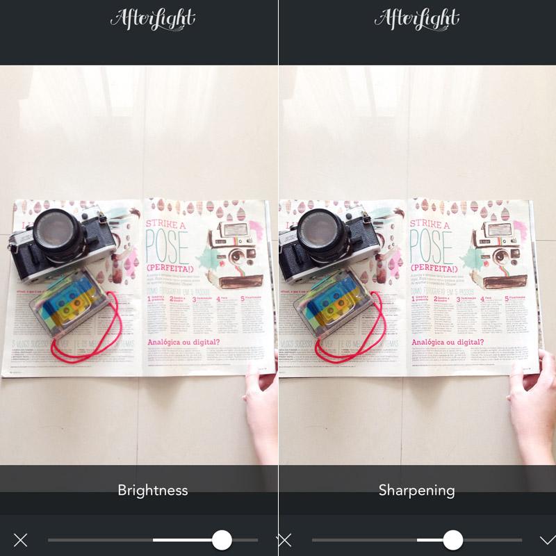 editando_imagens_celular_01