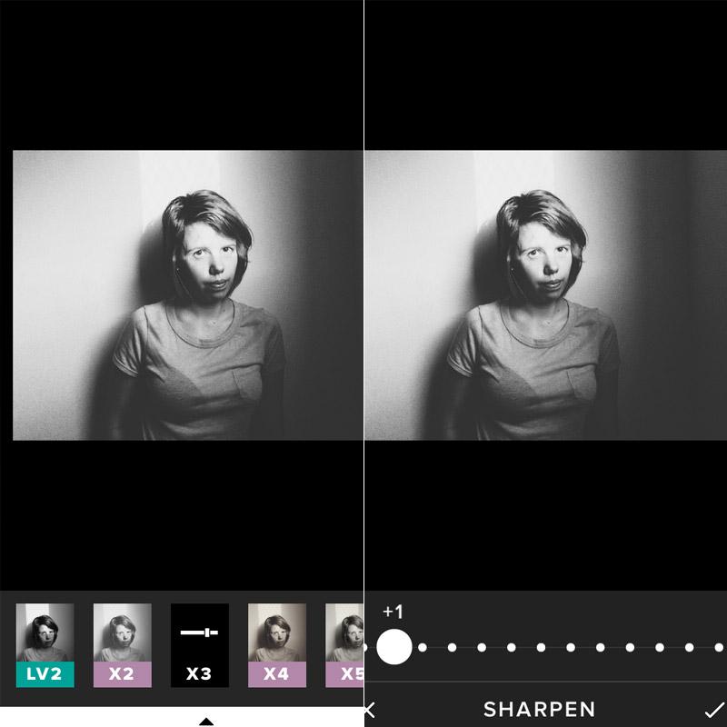 editando_imagens_celular_05