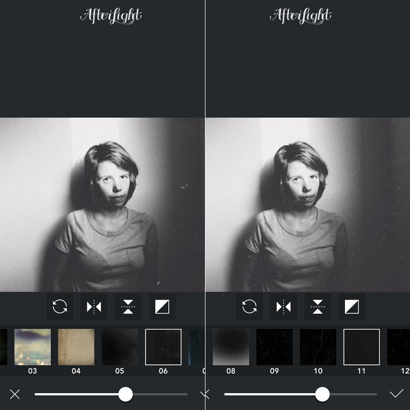 editando_imagens_celular_06