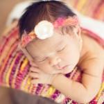 Newborn Photo Conference chega a sua 4a edição e acontecerá em Goiânia