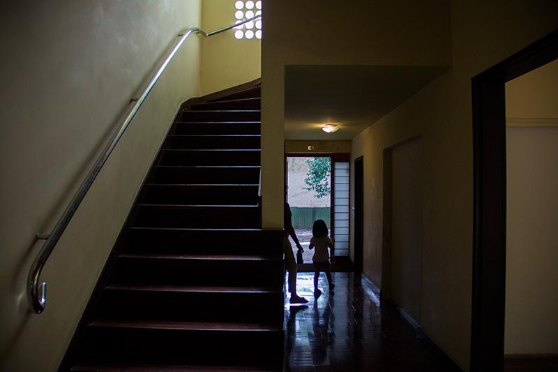 casamodernista05