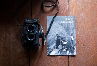 Para visitar: Face Andina – fotografias de Martín Chambi