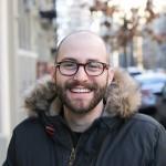 Para conhecer: Humans of New York