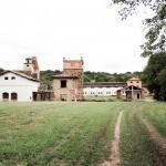 Para fotografar: Fazenda Ipanema