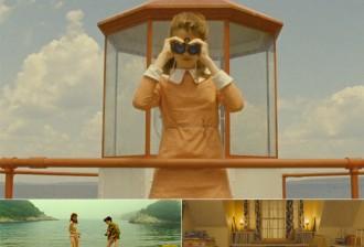 Três filmes com uma direção fotográfica incrível