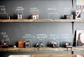 18 ideias para usar fotografia na decoração