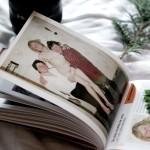 Para ler: Quando a Fotografia é Genial
