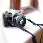 Reconhecimento pessoal na fotografia