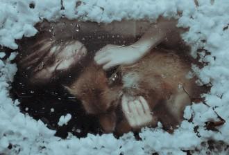 Indicação de Flickr: Laura Makabresku