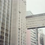 Para fotografar: Paulista Aberta