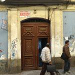 Diário de viagem: La Paz | Bolívia