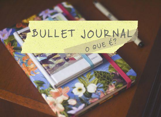 bujo1-copy