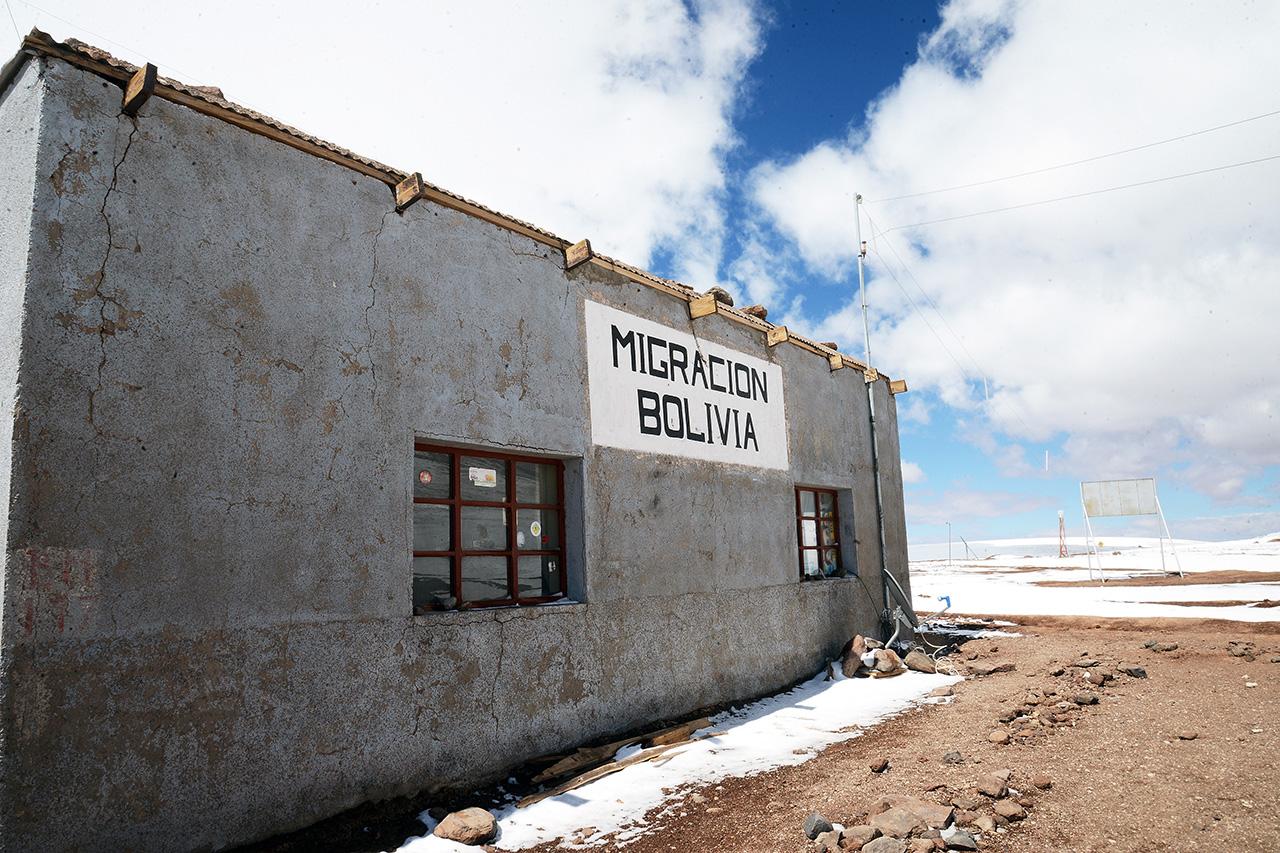 migracion_bolivia