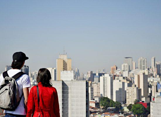 Foto Jornada Nas Alturas 2012