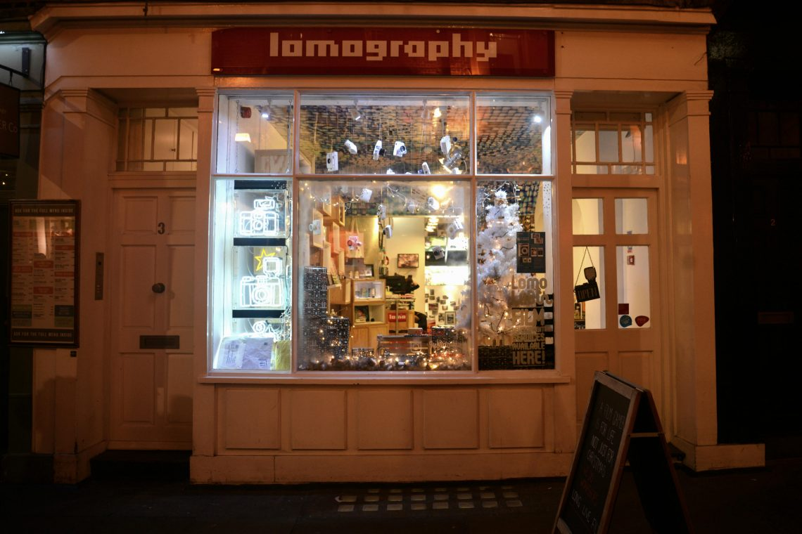 lomographylondres